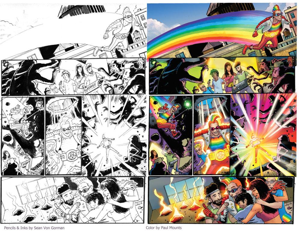 Rainbow Boy.jpg