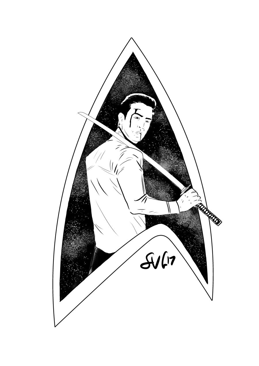 Sulu.jpg