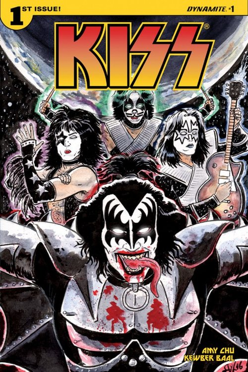 Kiss01-Cov-W-Exclu-TZoneComics-Gorman-600x900.jpg