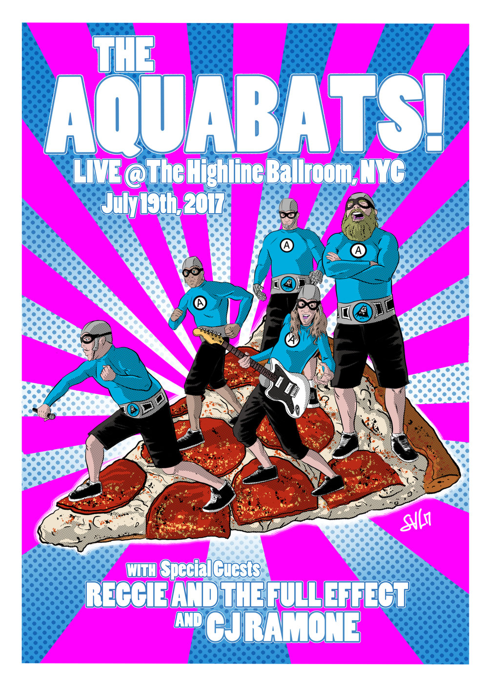 Aquabats Pizza Poster.jpg