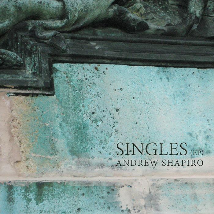 singles ep