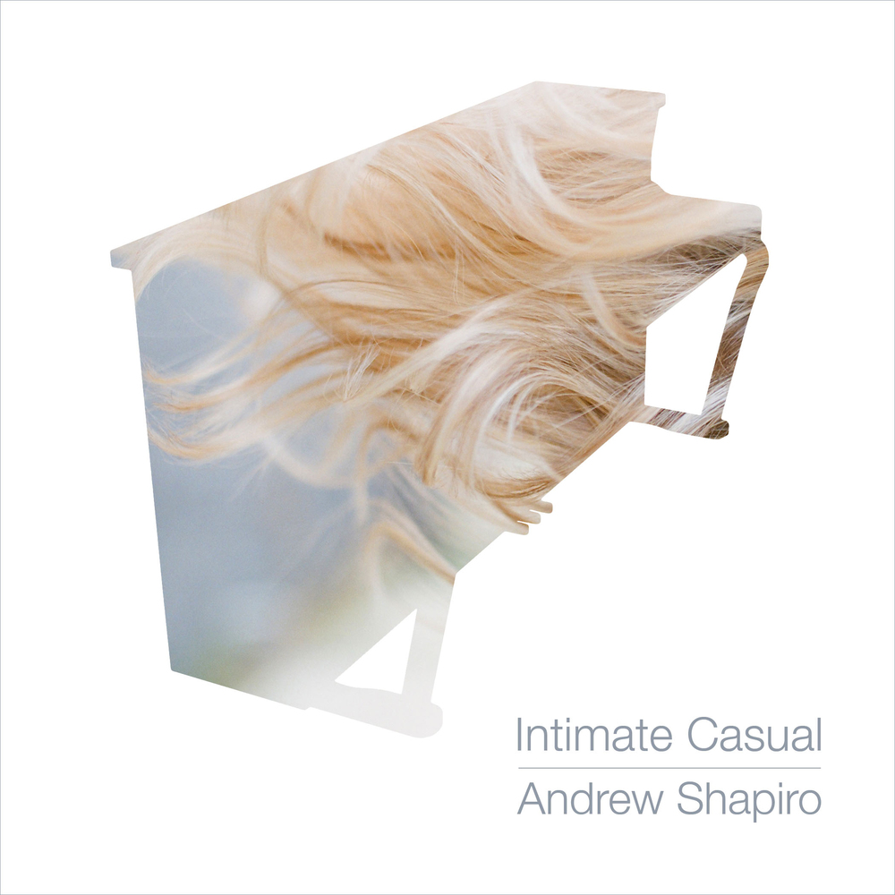 intimate-casual