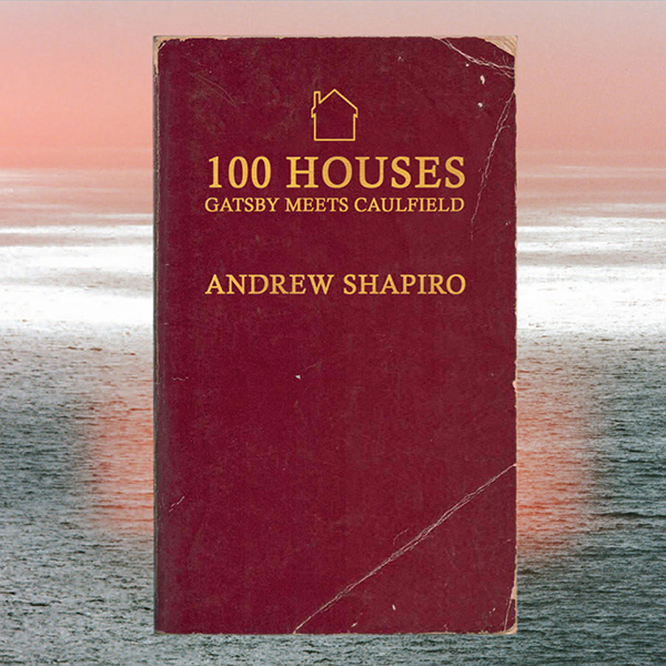100-houses