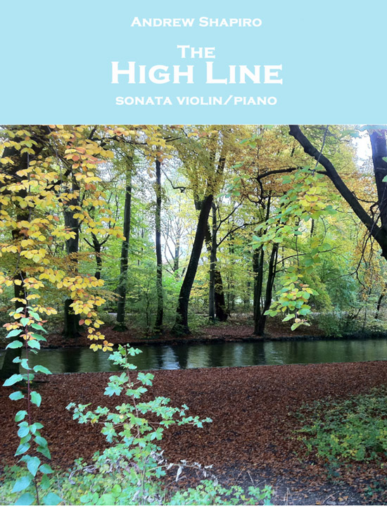 The High Line & Other Places.jpg