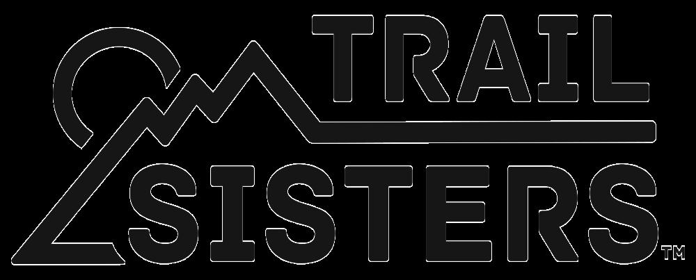 TrailSisters_fnl_Logo_BlkLettering.png