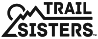 Trail Sisters Logo Black Small.png
