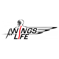 Wingsforlife.png