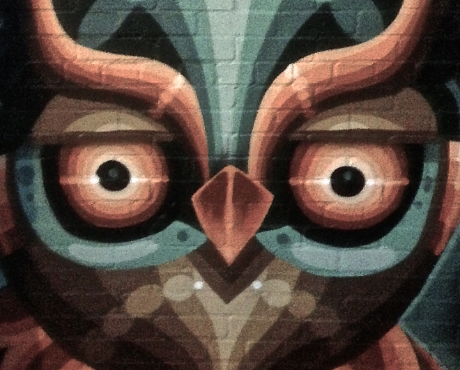 owly.png