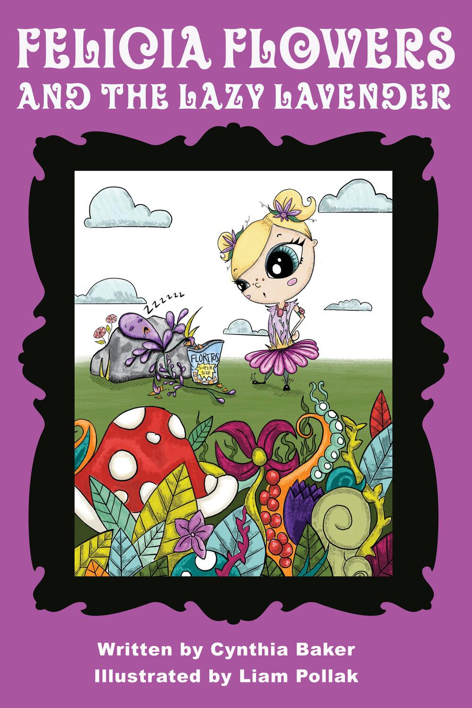 Lavender_Poster (1).jpg