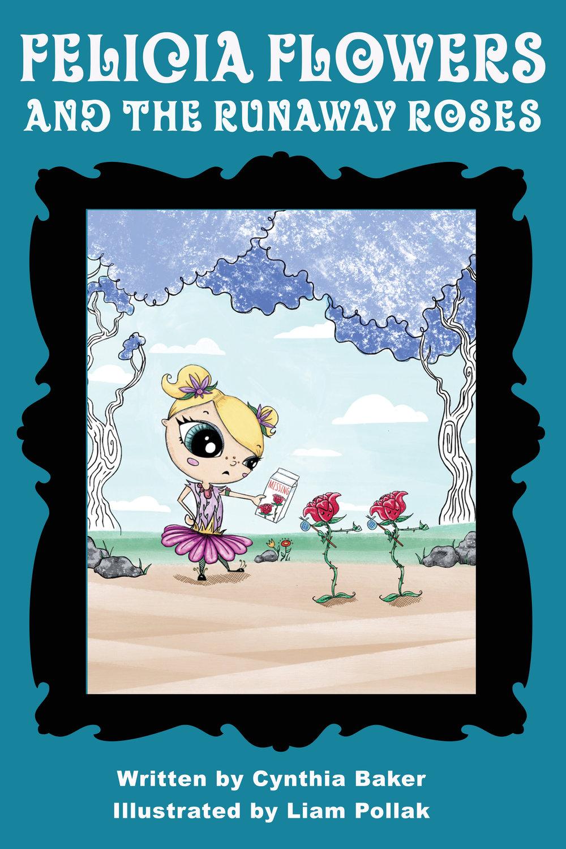 Rose_Poster (1).jpg