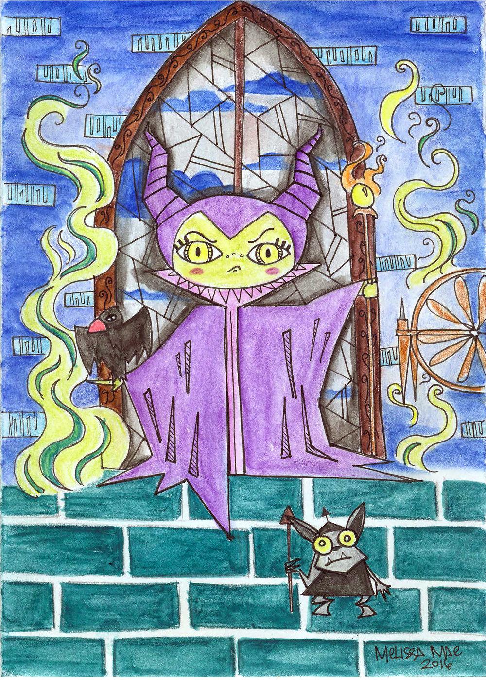 Maleficents.jpg