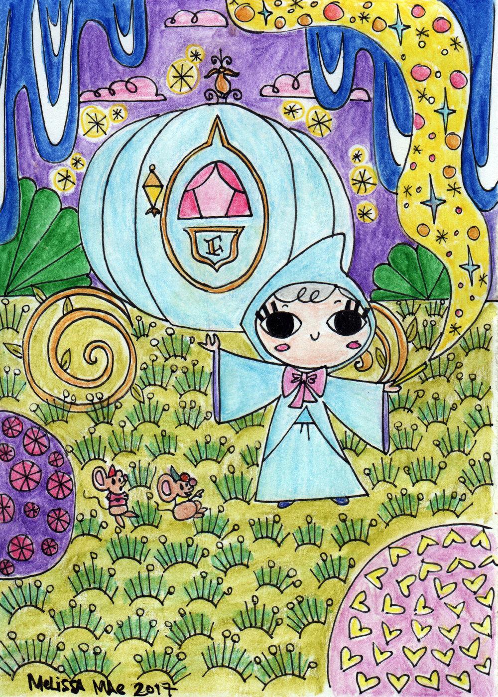 fairygodmother.jpg