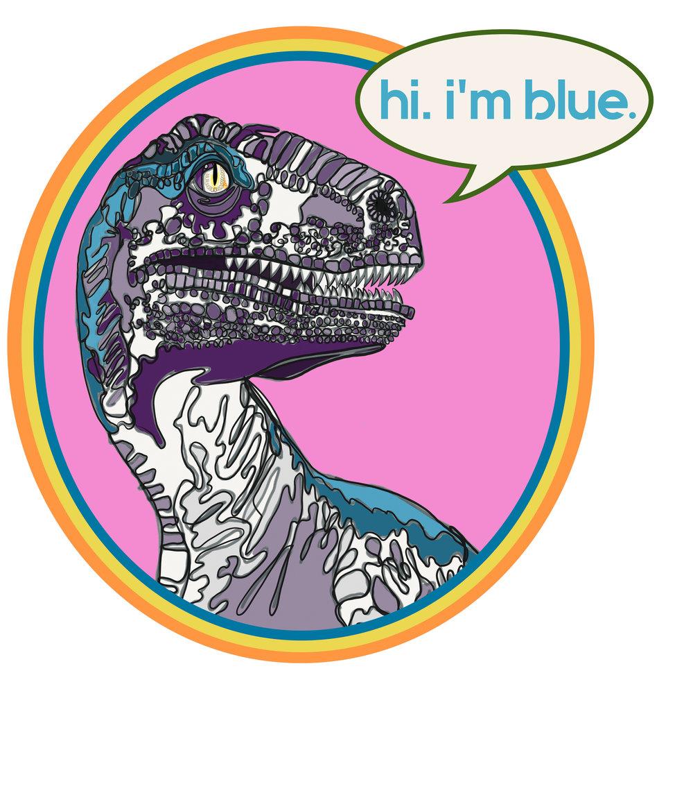 HI_IM-BLUE.jpg