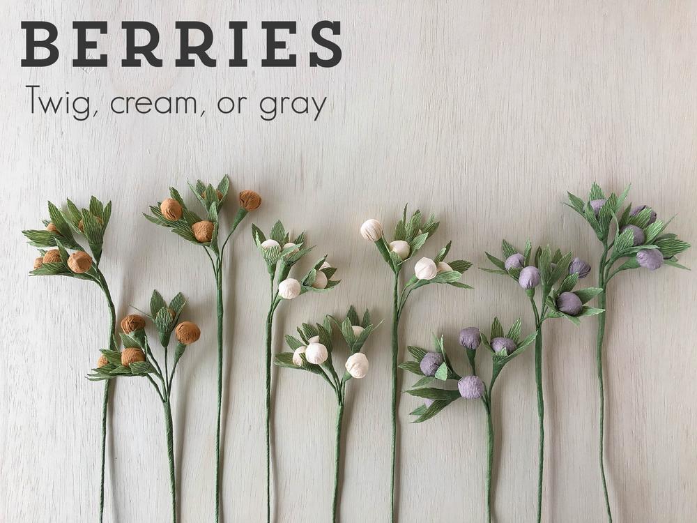 berries-paper-flowers.png