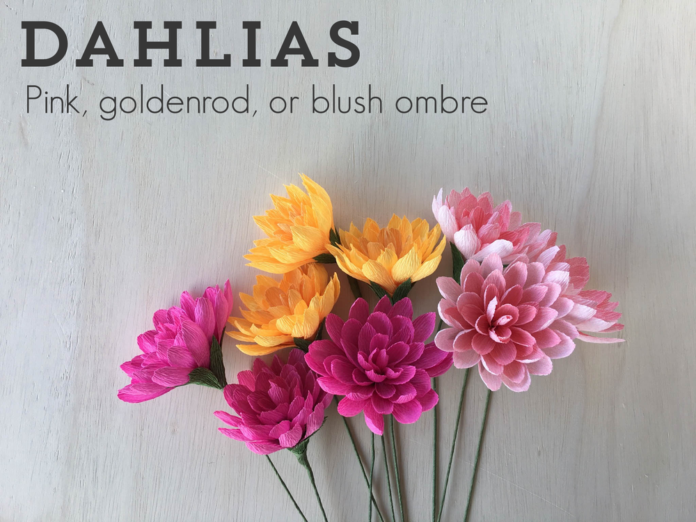 dahlias-paper-flowers.png