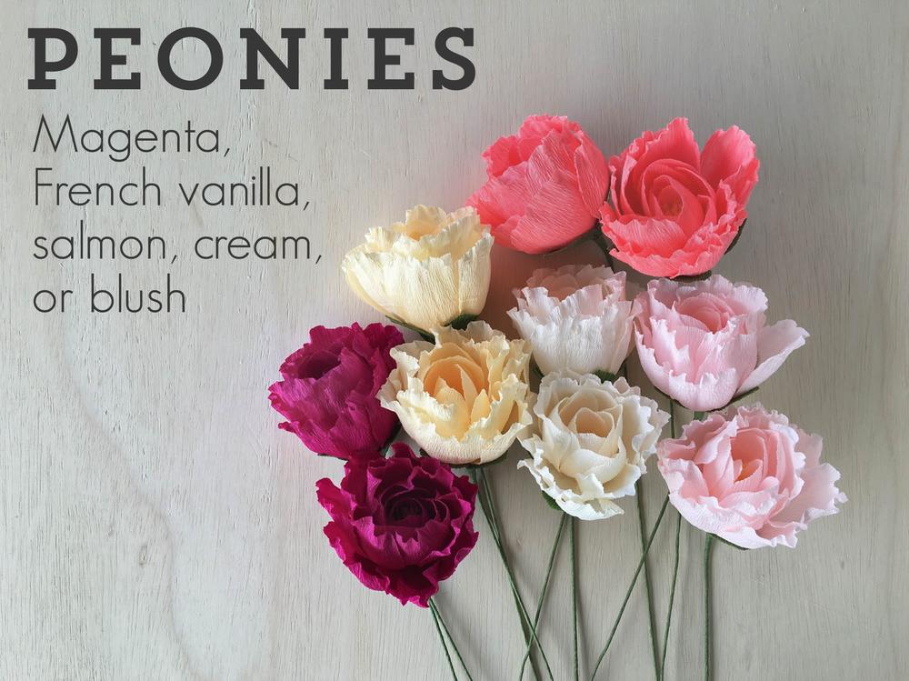 peonies-paper-flowers.png