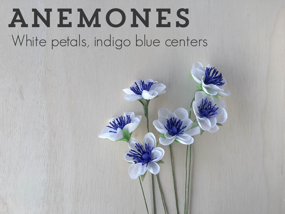 anemones-paper-flowers.png