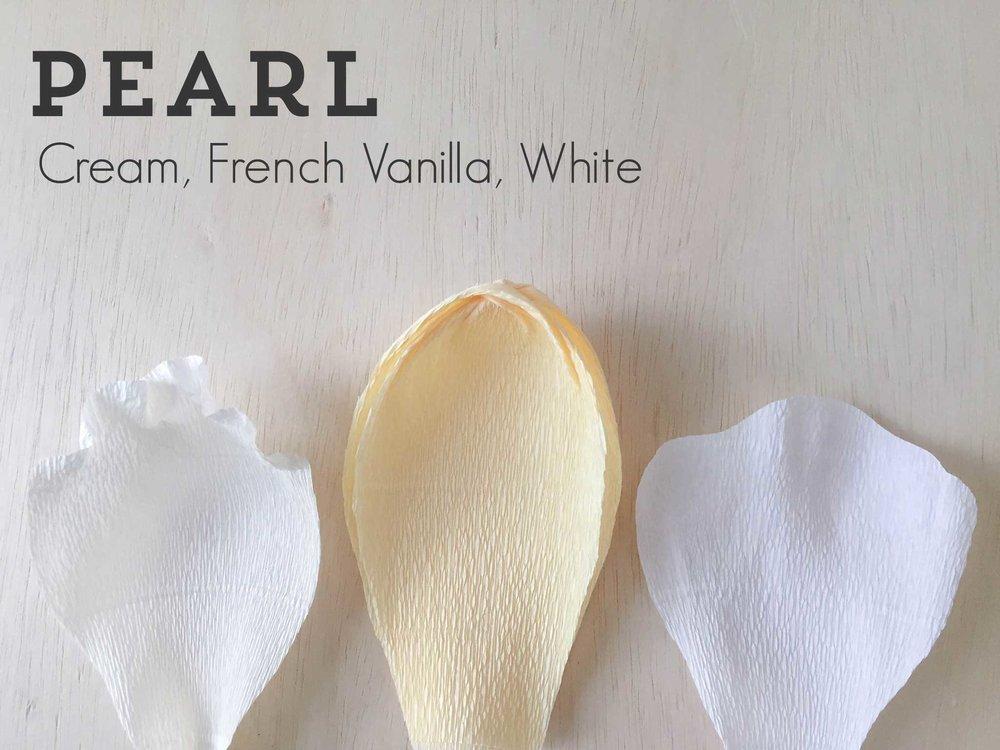Paper-flowers-Pearl.jpg