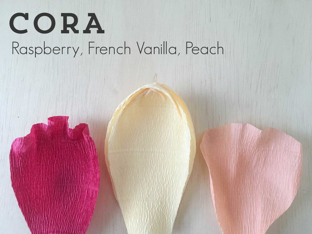 Paper-flowers-Cora.jpg