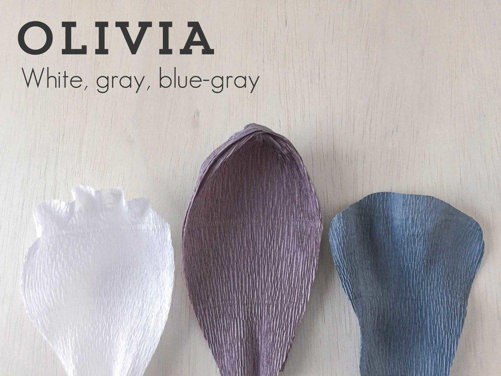 Paper-flowers-Olivia.jpg