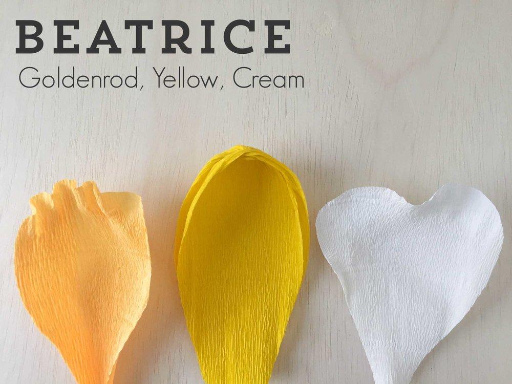 Paper-flowers-Beatrice.jpg