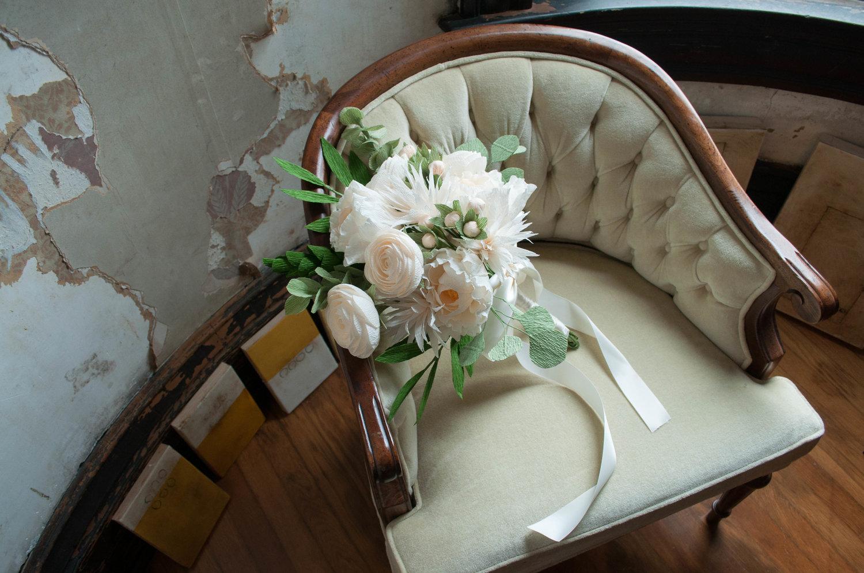 Bridal collection amaranthus paper flora unique and authentic like you izmirmasajfo