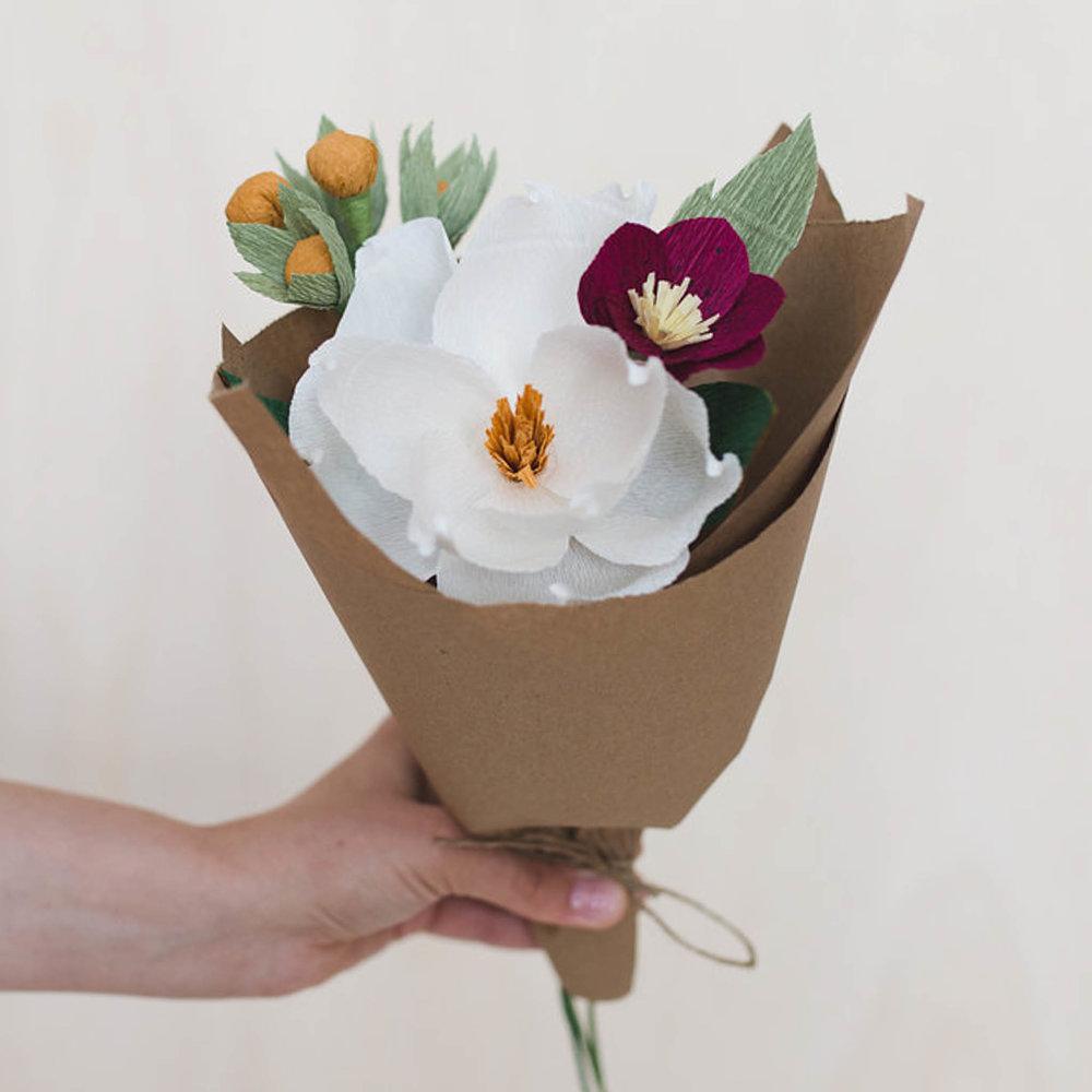 Tory Bouquet