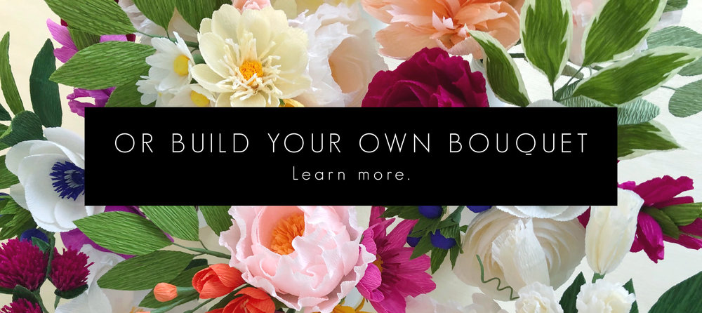 Or-build-your-own-bouquet.jpg