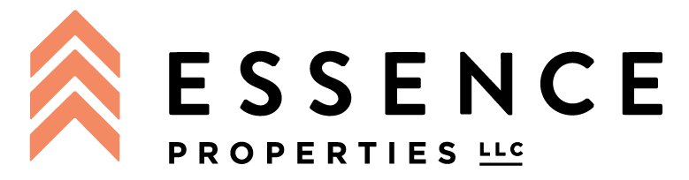 Essence Properties LLC