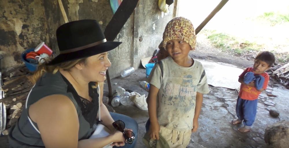 GuatemalaOrphanage