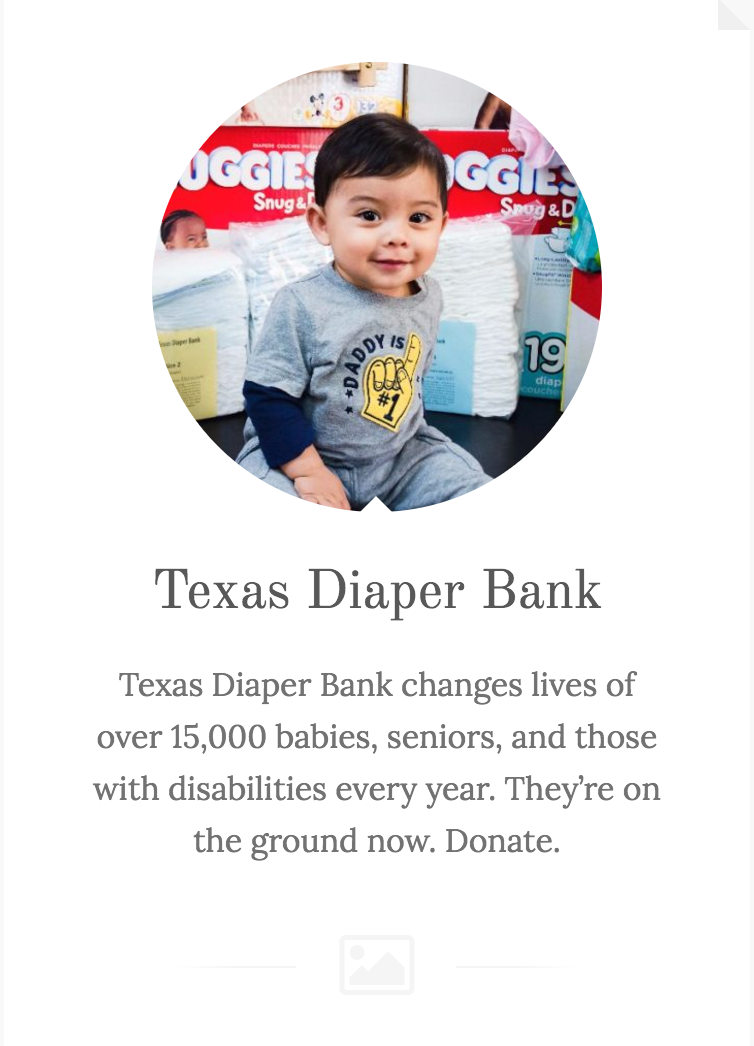 Texas Diaper Bank.png