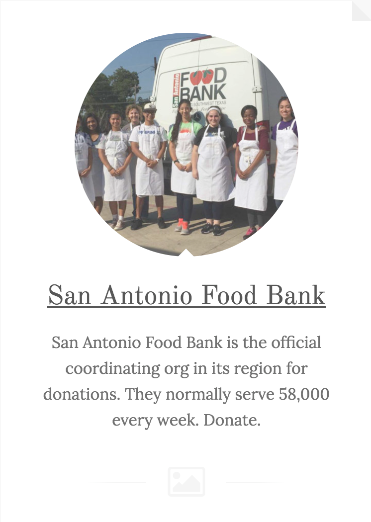 San Antonio Food Bank.png