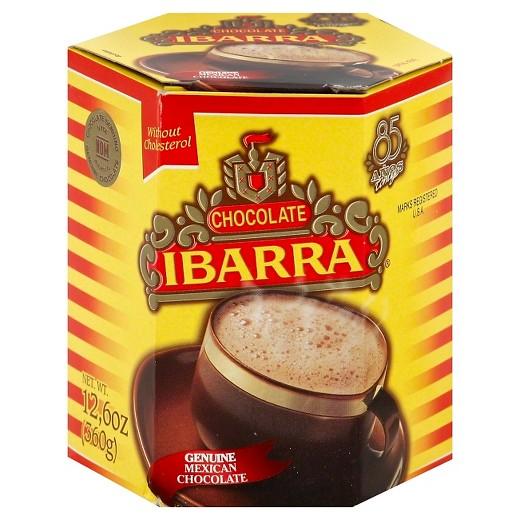 Ibarra.jpg