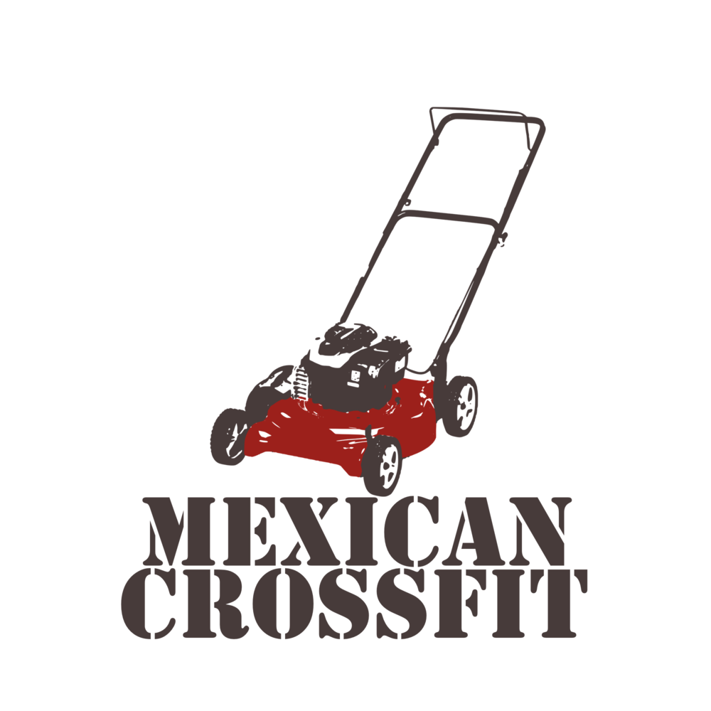 MexicanCrossfit.png