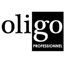 oligo.jpg