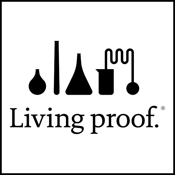 living-proof.jpg