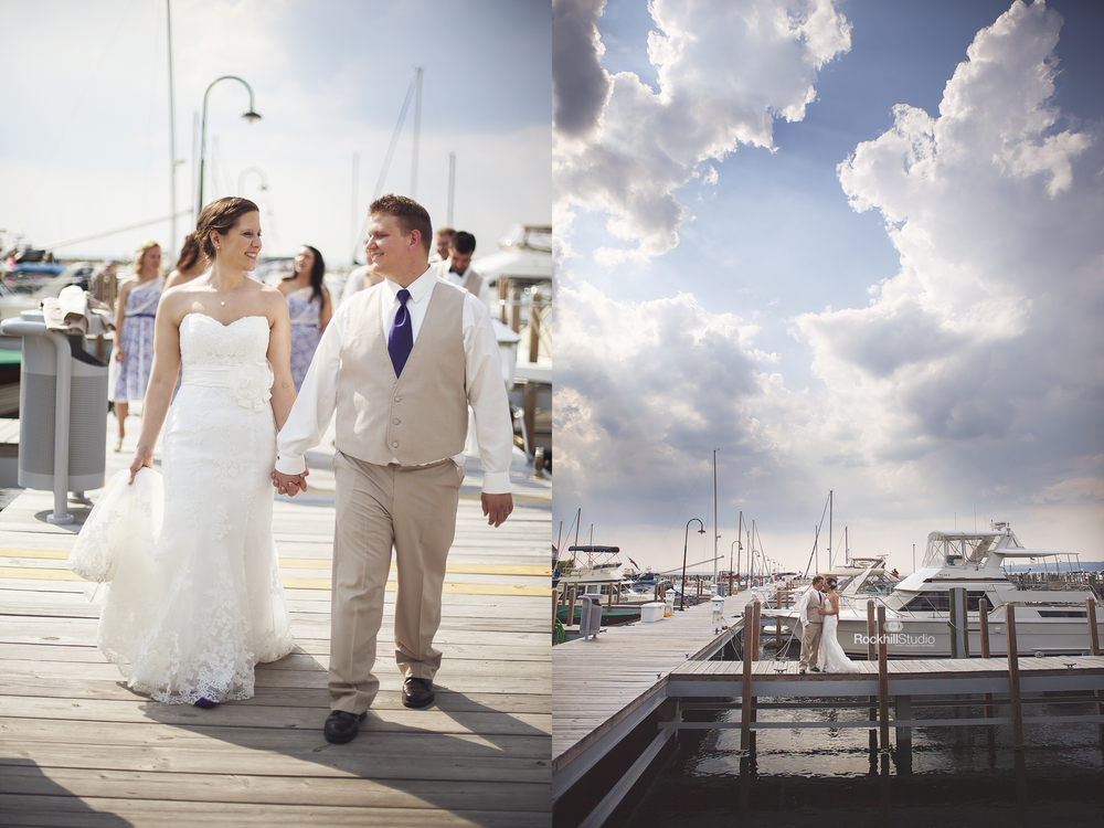 petoskey-wedding-photographer-marina-traverse-city-1.jpg