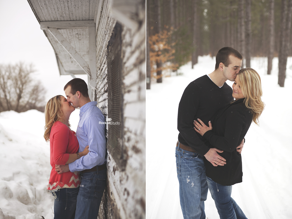 winter-engagement-upper-peninsula-michigan-marquette-rockhill-studio.jpg