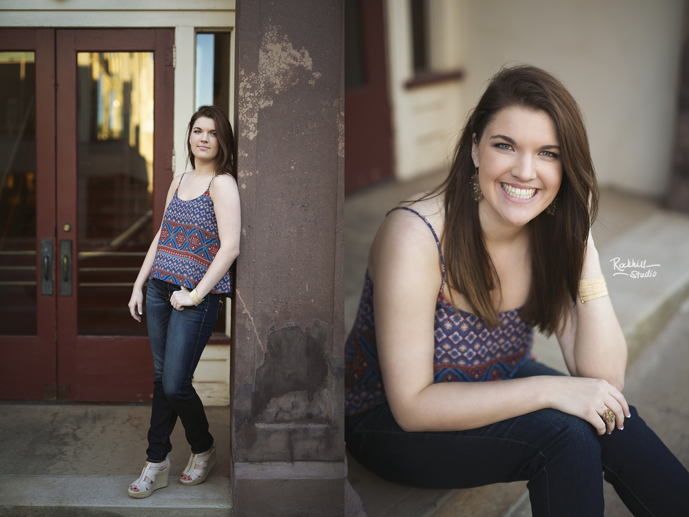 marquette-senior-photography-1