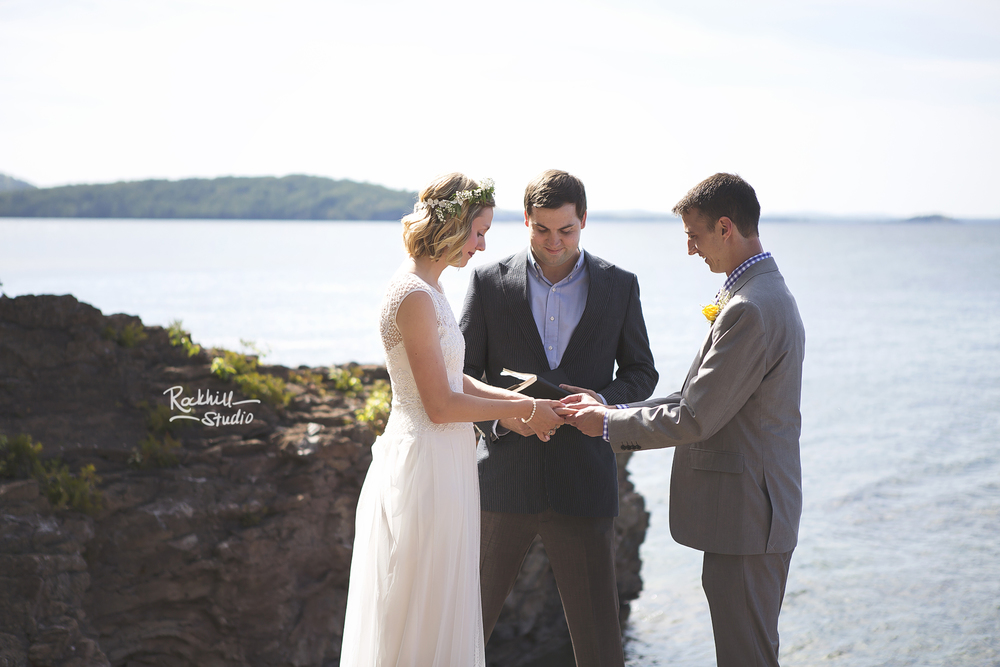 marquette-wedding-photographer-presque-isle-2