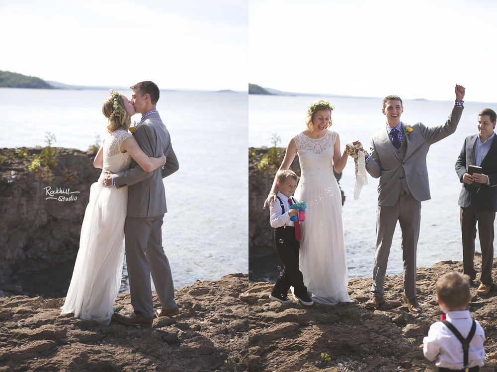 marquette-wedding-photography-presque-isle-2-ks