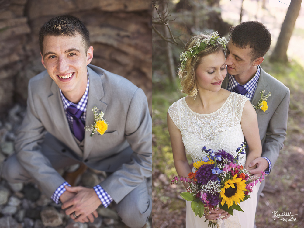marquette-wedding-photography-michigan-presque-isle-ks-5