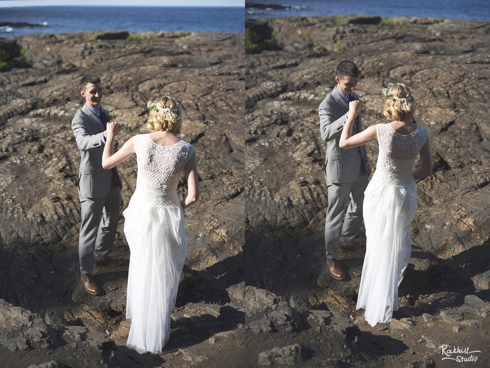 marquette-wedding-photographer-presque-isle-michigan-lake-superior-ks-2
