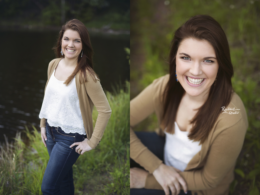 marquette-senior-portrait-photographer-michigan-4.jpg