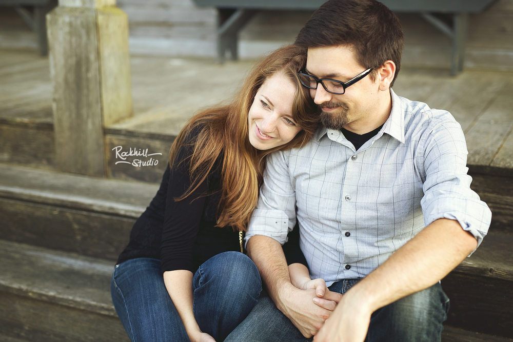 michigan-upper-peninsula-engagement-photography-fayette-6.jpg