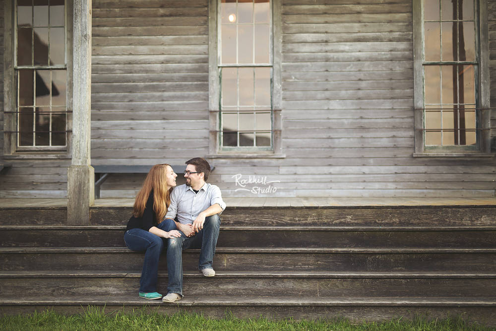 michigan-engagement-photographer-fayette-green-bay-escanaba-8.jpg