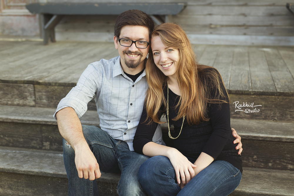 michigan-engagement-photographer-upper-peninsula-escanaba-fayette-9.jpg