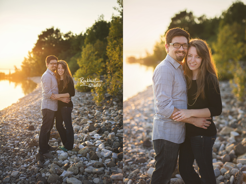 michigan-engagement-photographer-fayette-escanaba-upper-peninsula-13.jpg
