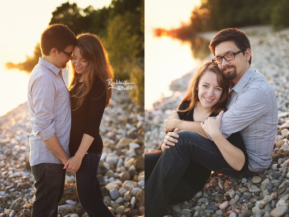 michigan-engagement-photographer-escanaba-fayette-green-bay-15.jpg