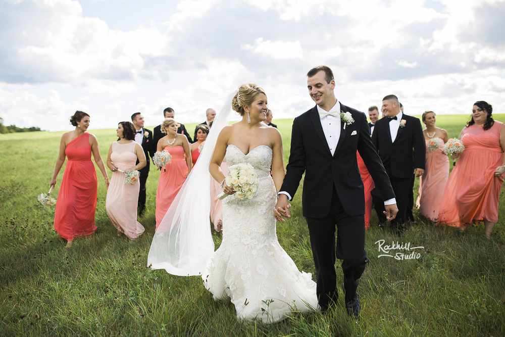 upper-peninsula-wedding-photographer-rockhill-studio-curtis-mi-1.jpg